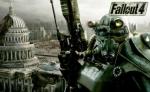 Fallout 4 или Постапокалиптическая лихорадка