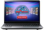 Клуб Вулкан: играть бесплатно онлайн в новые игры