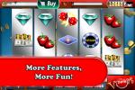 Camelot. Новый Игровой автомат в казино Вулкан Делюкс. Играем на деньги