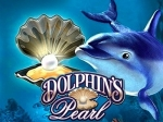 Вулкан Делюкс и игровой автомат Dolphin's Pearl