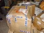 Как правильно действовать, если вам прислали посылку с повреждениями