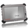 Поставка защищённых и ваенных ноутбук Getac X500,  Getac Z710 и Winmateиз Китая