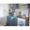 2 к. квартира г. Подольск Ревпроспект 88 центр 15 мин пеш до ст.  Подольск