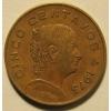 Начинающим коллекционерам иностранных монет