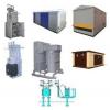 Подстанции КТП  трансформаторные изготовим