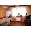 Станьте владельцем трехкомнатной квартиры в г.  Видное!