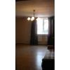 Продам 1-к квартиру 43 кв.  метра в Подмосковье
