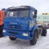 Поставка спецтехники и грузовых авто по всей России