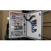 Холодильные агрегаты под ключ