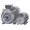 Электродвигатели АИР со склада в Твери