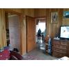 Дом 120м г. Москва Варшавское,  Калужское ш от мкад 32 км д. Ворсино