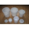 Линия для производства пластиковых ведер 3-5 л