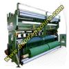 Производство солнцезащитной сетки