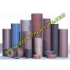 Оборудование для производства шлифовальной ткани и бумаги