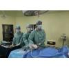Хирургическое удаление камней и полипов без удаления желчного пузыря.