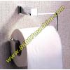 Оборудование для производства туалетной бумаги