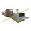 Оборудование для изготовления многослойных бумажных мешков