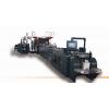 Оборудование для производства бумажных пакетов из листовой бумаги
