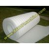 Линия для производства листов из вспененного полиэтилена