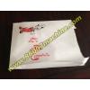 Оборудование для изготовления продовольственных бумажных пакетов