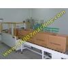 Машина для формования и заклеивания картонных коробок