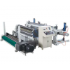 Оборудование для производства бумажных трубок