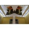 Натяжные потолки Экватор