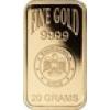 Бизнес с золотом.  Инвестиции.
