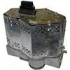 Блок питания газовый типа БПГ-5
