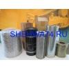 Фильтры SHEHWA TY165-2
