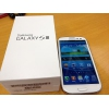 для продажи: - Apple iphone 4s 64gb, Samsung Galaxy s3