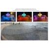 Гидроизоляция полов,  стен,  фундамента (без вскрытия фундамента) ,  бассейнов,  фонтанов и т. д.