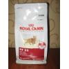 Корм для кошек Royal Canin.  ДЁШЕВО.