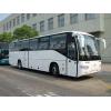 Higer KLQ6119TQ автобус (Евро-4)