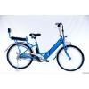 Электровелосипеды с гарантией от производителя