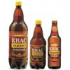 Пиво Лидское-лучшее пиво Белоруссии.