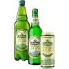 Пиво Львовское-лучшее пиво Украины в России.