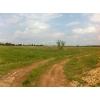 Продам участок  8 сот.  по Симферопольскому шоссе 75 км от МКАД не дорого