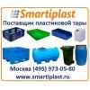 Промышленная тара в Москве
