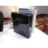 Прошивка XBOX 360(LT + 3. 0)