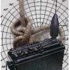 Радиостанции для различного применения.