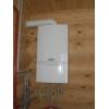 Производим монтаж газовых котлов,  систем отопления
