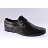 Обувь весна для всех оптом и в розницу