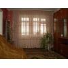 Одесса Посуточная аренда 2 комнатной квартиры от хозяина/ЧЕРЕМУШКИ