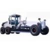 Полноприводный автогрейдер XCMG GR215A