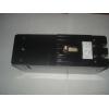 продам автоматический выключатель а 3716, а 3124 производитель   2013 г