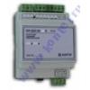 Производим импульсные источники питания КИ220-24-24D