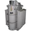 Трансформаторы  ТМ 63 до  630 кВа,   6(10)   кВ с ревизии