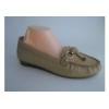Туфли женские и мужские оптом и в розницу